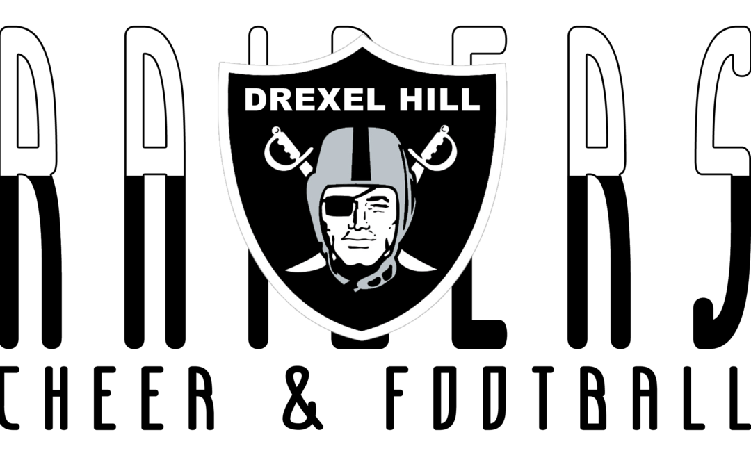 Drexel Hill Raiders