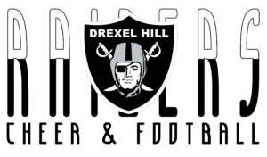 Drexel Hill Raiders @ Fellowship Hall | Upper Darby | Pennsylvania | United States