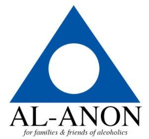 Al-Anon @ Parlor | Upper Darby | Pennsylvania | United States